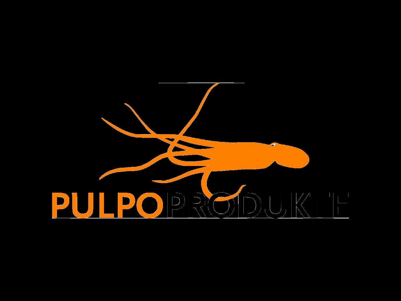 Medienbüro Pulpo Produkte